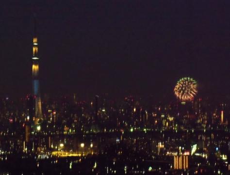 28th July 2012
