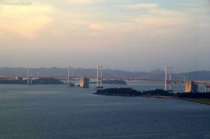 Seto Inland Sea