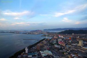 Udatsu Kagawa (Shikoku) Side